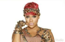 queen brooklyn hairline queen brooklyn luxury hair home facebook