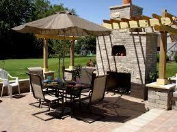 Patio Furniture Walmart Canada - walmart wicker furniture 6 best garden design ideas landscaping