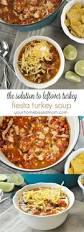 amazing thanksgiving turkey recipes