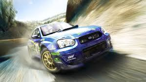 subaru rally car rally car subaru wallpaper hd by carpichd car pic hd wallpapers