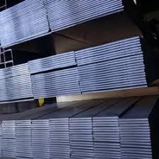 s iron supply 13 photos building supplies 1322 santa