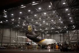 ups store thanksgiving hours how ups gets ready for the christmas package onslaught fortune