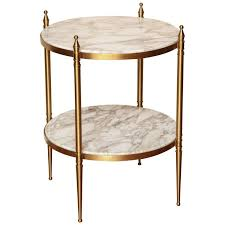 Oval Accent Table Small Round Accent Table U2013 Furniture Favourites