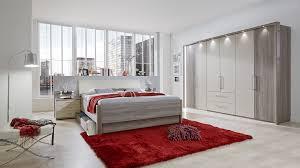Schlafzimmerschrank Wiemann Kleiderschrank Mit Schüben 6 Türig Andorra Von Wiemann Massive