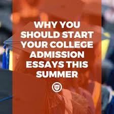 blog u2014 elite educational institute