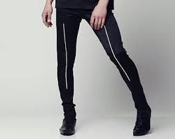 mens pants black pants dress pants slim fit pants mens