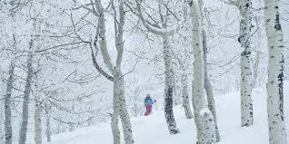 sundance mountain resort winter activities sundance utah