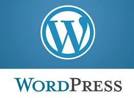 membuat website gratis menggunakan wordpress cara membuat website secara gratis menggunakan wordpress jasa