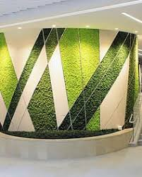 green wall decor 150 best moos dekoration images on pinterest decorations green