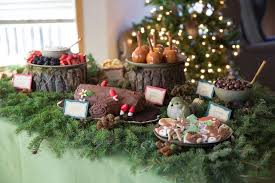 woodland themed baby shower woodland themed baby shower ideas jagl info