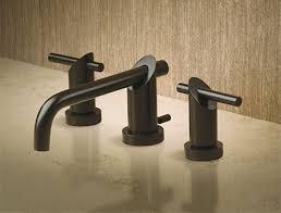 Kohler Bathroom Faucet Parts by Altman U0027s Faucets Repair Parts Soraya Faucet Shower Valves About