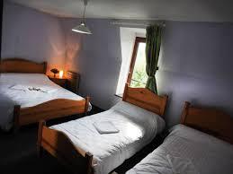 chambre d hote lioran 16 hotels à lioran cantal et ses environs réservation en ligne