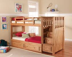 Bunk Beds Liverpool Furniture Bunk Beds Stairs Bunk Bed Stairs Only Emerson