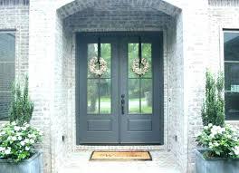 Exterior Doors Houston Tx Front Doors Houston S S Houst Front Entry Doors Houston Tx