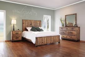 Bedroom Furniture Company by Maya Collection Tahoe Furniture Company