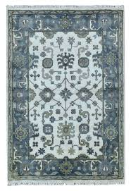 best 25 small area rugs ideas on pinterest cheap rugs rug size