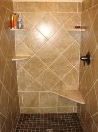 ceramic tile ideas for bathrooms ceramic tile patterns for bathrooms 8 ideal bathroom ceramic tile