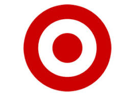 target open black friday hours black friday timing walmart amazon best buy radioshack target