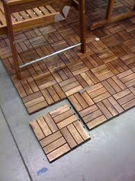 racedeck floor tiles garage pricing deck canada deck floor tiles