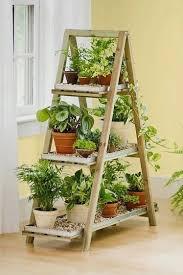 Small Garden Ideas Pinterest 42 Ideas For Small Gardens Balconies My Desired Home