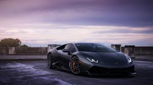 lamborghini ultra hd wallpaper lamborghini huracan on adv1 wheels 3 3840x2160 wallpapers
