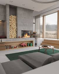 Best  Modern Home Design Ideas On Pinterest Beautiful Modern - Modern designs for homes