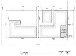 Pizzeria Floor Plan by Capitol Hill Food Drink Italian Family Pizza Coming To First
