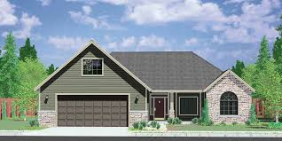 one story house one story house plans house plans with bonus room garage h
