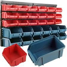 garage garage storage ideas for large space garage design ideas full size of garage storage bins for garage suitable for narrow space garage storage