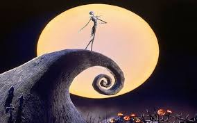 danny elfman to perform the nightmare before on