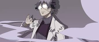 animie halloween background soul eater stein otaku fangirls and fanboys unite pinterest
