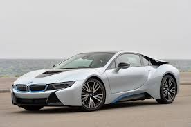 bmw i8 wallpaper gallery for u003e bmw i8 wallpapers