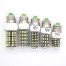 compare prices on 35w led light online shopping buy low price 35w