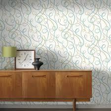 rasch wallpaper ribbons geometric multi glitter wallpaper 304206