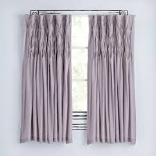 ikea curtains nsw decorate the house with beautiful curtains