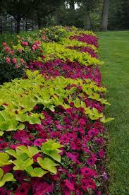 661 best yard and garden art images on pinterest gardening