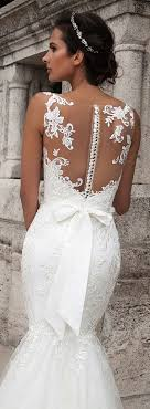 used wedding dresses used wedding dresses eugene oregon dress ideas