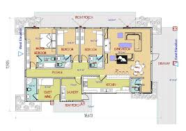 cool house plans kenya contemporary best image contemporary