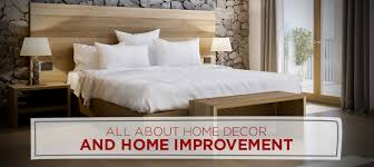 best holiday sale offer for home decor products best holiday sale