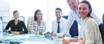Certified Financial Planner Resume Cfp Board