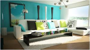 Powder Blue Paint Color by Living Room Living Room Paint Color Ideas Blue Color Schemes
