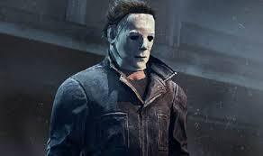 Dead By Daylight Update Michael Myers To Be Followed By More
