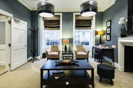 montagu place hotel london uk booking com