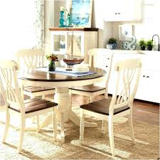 antique kitchen table chairs antique white kitchen table vintage white dining chairs antique