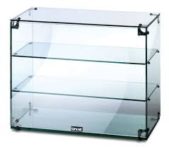 display cabinet with glass doors small glass display cabinet for stores with doors of attractive
