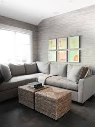 wallpaper for livingroom neutral wallpaper for living room coma frique studio 0b1858d1776b