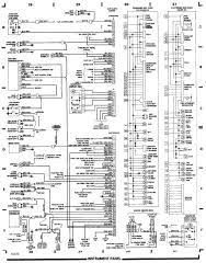1993 toyota pickup truck car stereo wiring diagram document buzz