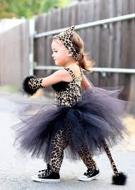 Cute Halloween Costumes Baby Girls 624 Costume Ideas Images Costume Ideas