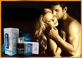 obat perangsang parfum phero x ampuh jual obat bius obat tidur