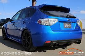 custom subaru impreza 2010 subaru impreza wrx sti u2013 custom built engine u2013 only 90kms